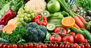 ビタミンA、ビタミンB群、ビタミンE、ビタミンC