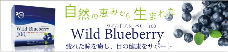 WBBblog